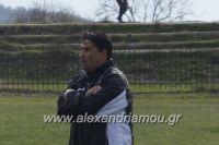 alexandriamou_agkathia_aris04