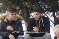 alexandriamou_agkathia_aris10