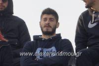 alexandriamou_agkathia_aris108