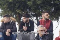 alexandriamou_agkathia_aris11