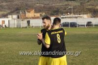 alexandriamou_agkathia_aris110