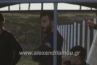 alexandriamou_agkathia_aris119