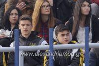 alexandriamou_agkathia_aris12