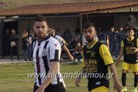 alexandriamou_agkathia_aris121