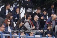alexandriamou_agkathia_aris22
