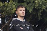 alexandriamou_agkathia_aris28