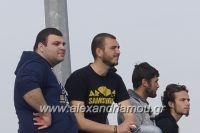 alexandriamou_agkathia_aris30