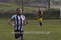 alexandriamou_agkathia_aris32