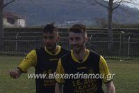 alexandriamou_agkathia_aris39