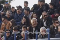 alexandriamou_agkathia_aris45