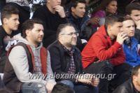 alexandriamou_agkathia_aris56