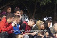 alexandriamou_agkathia_aris57