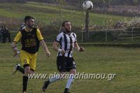 alexandriamou_agkathia_aris63