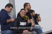 alexandriamou_agkathia_aris64