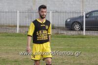 alexandriamou_agkathia_aris68