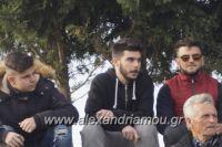 alexandriamou_agkathia_aris78