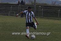alexandriamou_agkathia_aris79