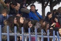 alexandriamou_agkathia_aris81