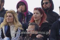 alexandriamou_agkathia_aris87