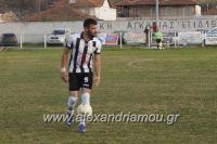 alexandriamou_agkathia_aris93