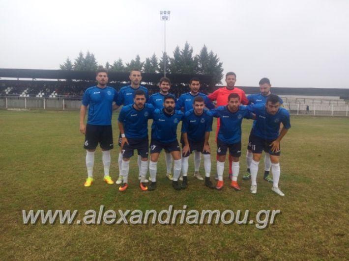 alexandriamou.gr_agkathiameliti25.11025