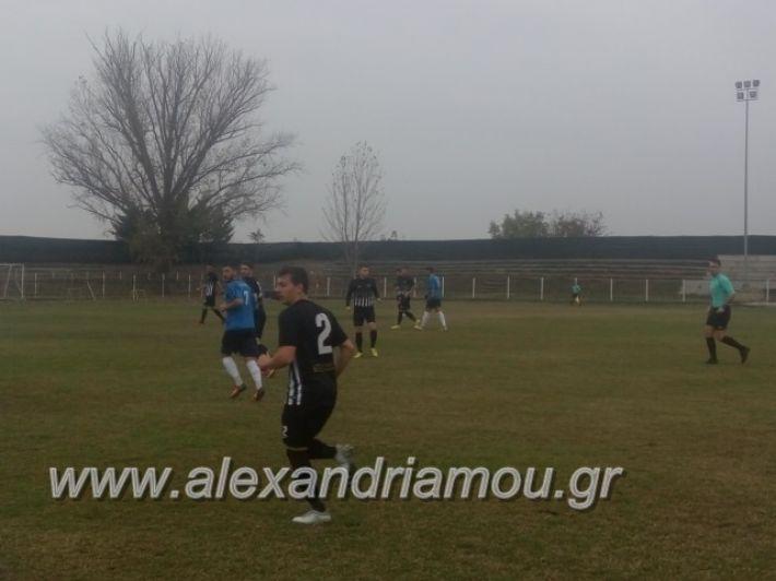 alexandriamou.gr_agkathiameliti25.11035