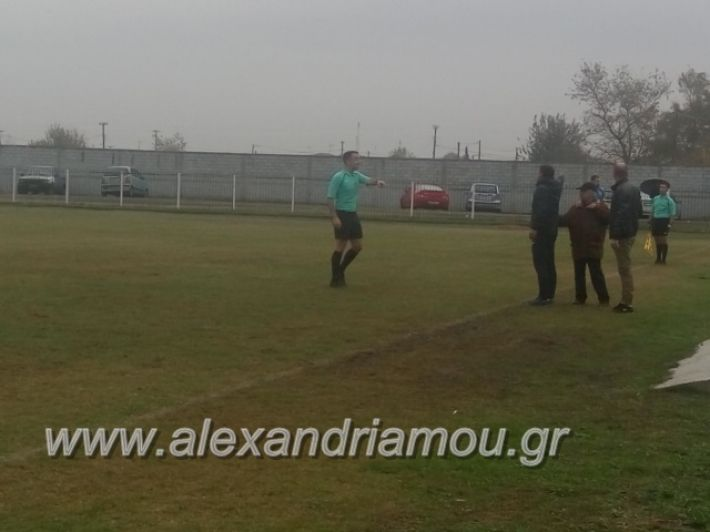 alexandriamou.gr_agkathiameliti25.11087