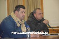 alexandriamou_sulogos_agroton0002