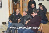 alexandriamou_sulogos_agroton0007