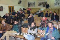 alexandriamou_sulogos_agroton0008