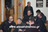 alexandriamou_sulogos_agroton0010