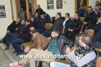 alexandriamou_sulogos_agroton0012