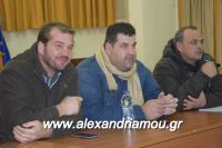 alexandriamou_sulogos_agroton0016