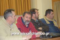 alexandriamou_sulogos_agroton0019