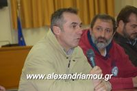 alexandriamou_sulogos_agroton0021