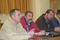 alexandriamou_sulogos_agroton0022
