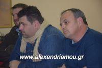 alexandriamou_sulogos_agroton0029