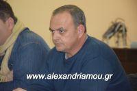 alexandriamou_sulogos_agroton0030