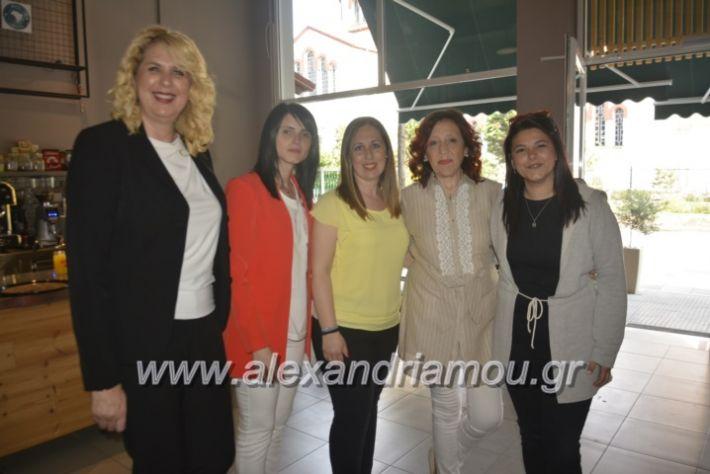 alexandriamou_agxosgkirinis2019034