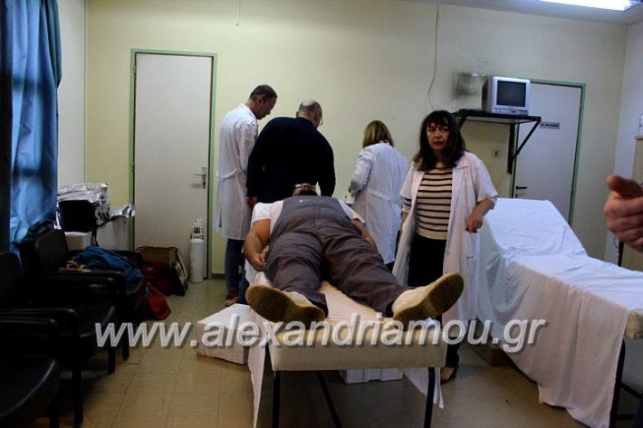 alexandriamou.gr_aimodosia30.10.2019IMG_3051