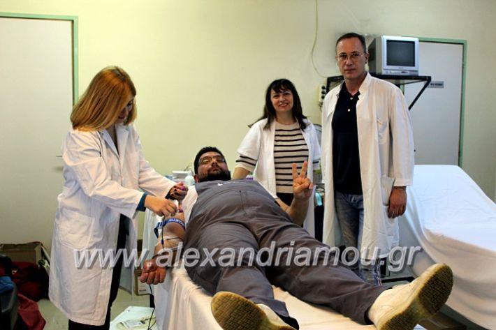 alexandriamou.gr_aimodosia30.10.2019IMG_3061