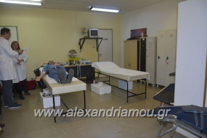 alexandriamou.gr_aimodosia5.12011