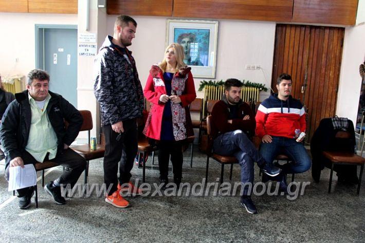 alexandriamou.gr_aimodosia2019nisiIMG_0410
