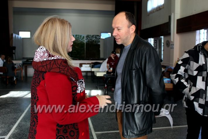 alexandriamou.gr_aimodosia2019nisiIMG_0419
