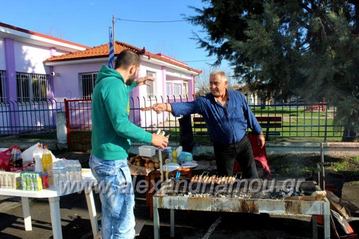 alexandriamou.gr_aimodosia2019nisiIMG_0425