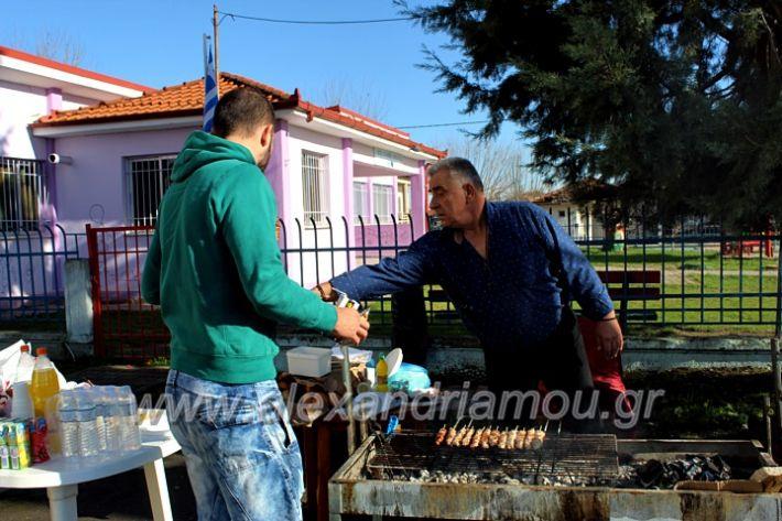 alexandriamou.gr_aimodosia2019nisiIMG_0426