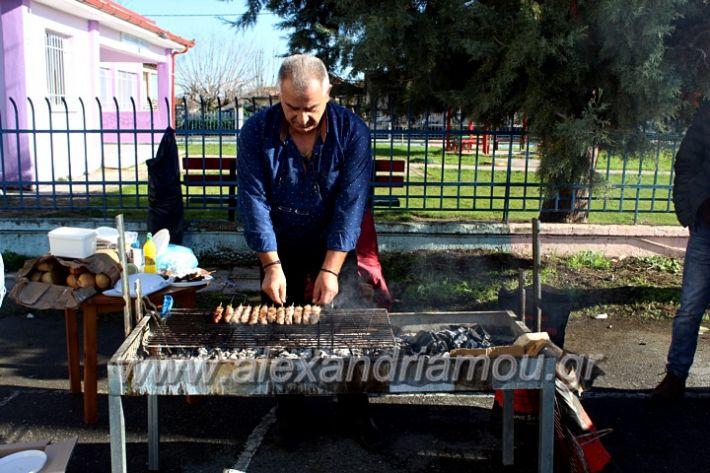alexandriamou.gr_aimodosia2019nisiIMG_0428