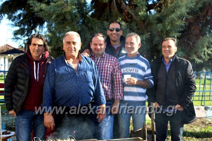 alexandriamou.gr_aimodosia2019nisiIMG_0433