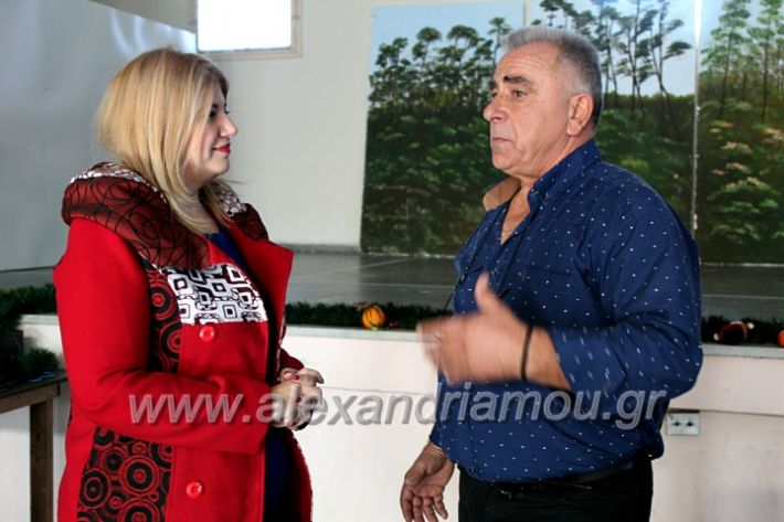 alexandriamou.gr_aimodosia2019nisiIMG_0443