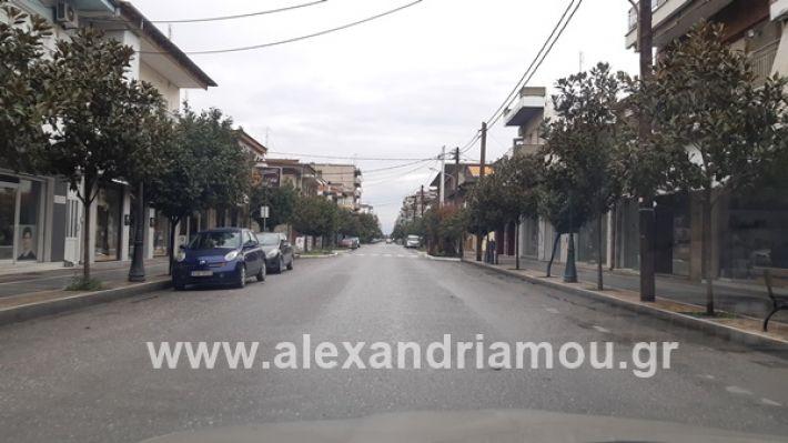 www.alexandriamou.gr_kor120200325_112133